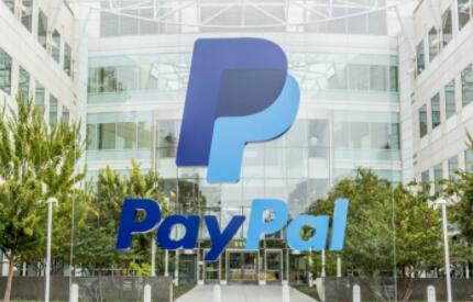 PayPal和Square分别公布2021年Q1财报,谁能在后疫情时代先声夺人