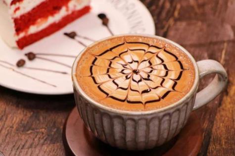 咖啡品种知识,单品咖啡的种类及口味介绍