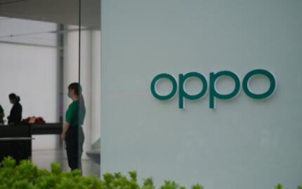 OPPO最新现状:手机业务掉队,IoT业务失去先机,现在造车还来得及吗