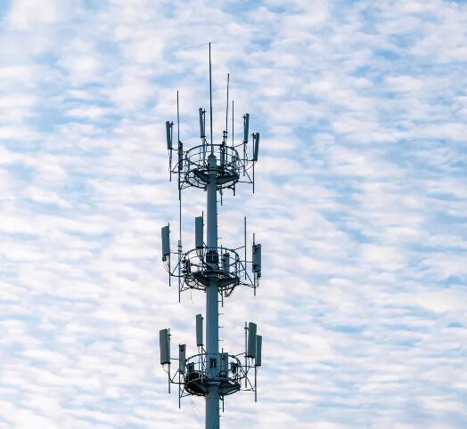 我国5G发展面临哪些困境?高速发展的5G如何从产业破局