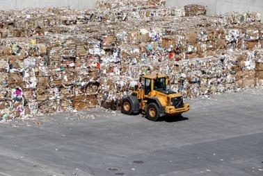 国内造纸原材料价格猛涨,山东造纸企业采取三大举措加以应对