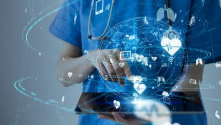 互联网医疗健康可信选型评估新增7项标准,涉及医疗云计算、医疗大数据等方面