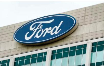 2021年Q1财报解读:通用汽车、福特汽车、Stellantis集团业绩均表现亮眼