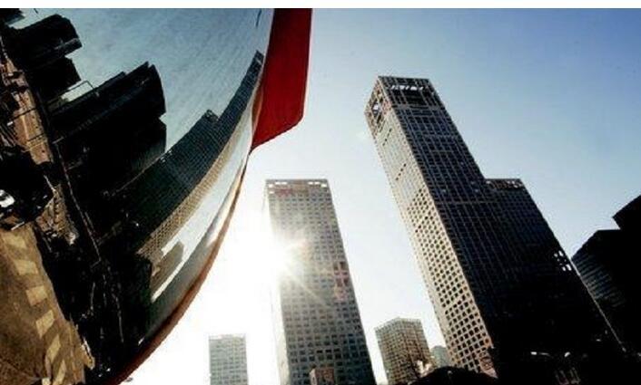 房地产开发企业销售精装房的税务处理研究