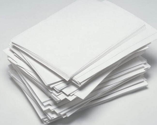 原材料价格上涨最高达100%,广大纸企如何应对