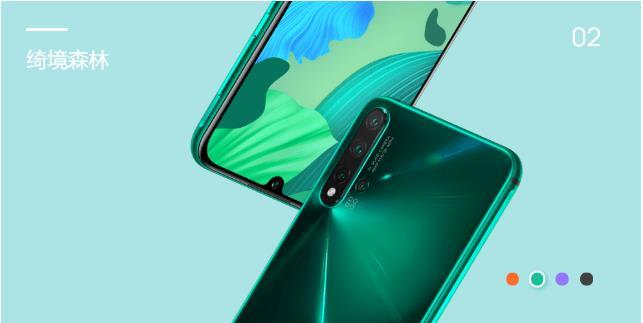 中国消费者不爱换机,一台手机用三年?手机厂商都懵圈了!
