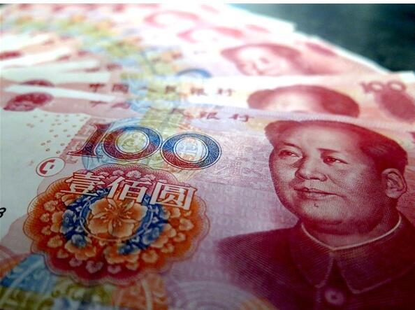 数字人民币接入支付宝!加速了数字人民币的普及