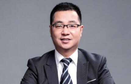 百度Apollo最新人事任命:原首汽约车CEO魏东任百度IDG副总裁及首席安全运营官