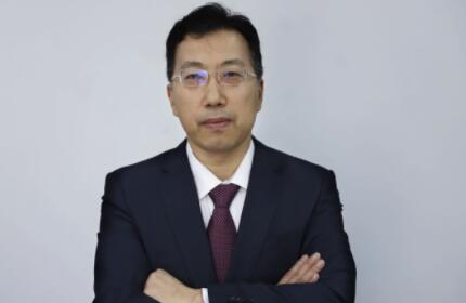 东软集团副总裁孟令军:智能座舱出货量较大,增长速度快,已突破百万台