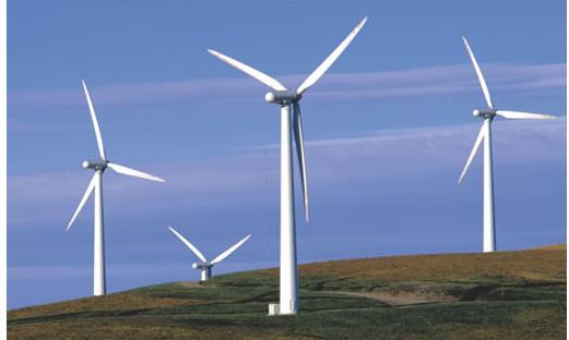 为什么转子叶片呈螺旋状?为什么要使用齿轮箱?风电这些技术你都知道吗
