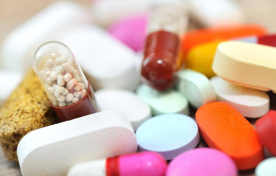 2020年医保目录药品有2800种,抗癌药配备增加了15%