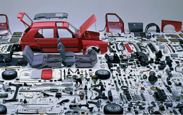 专业人员汽车维修心得都有哪些?夏天来了,汽车保养维修不可忽略