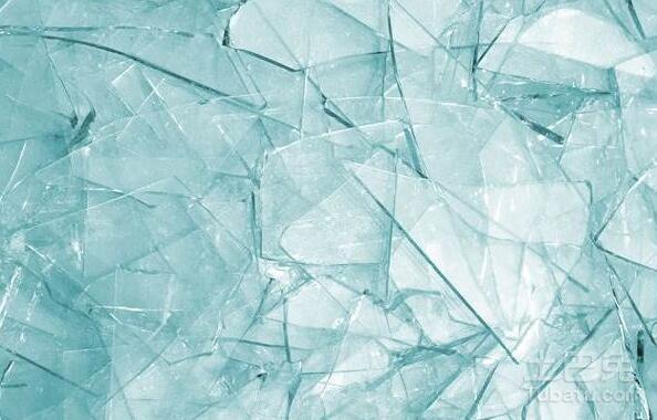 中国玻璃行业投资前景分析,茅台投资7亿用于玻璃制造