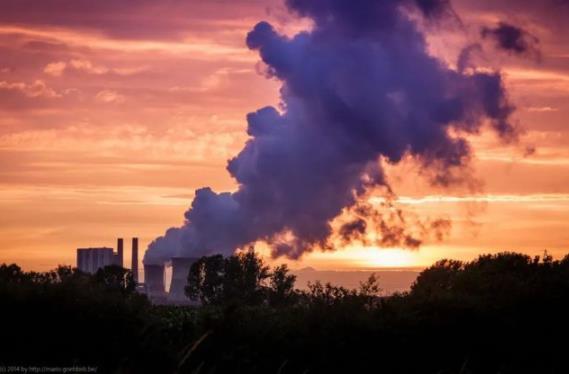 美国燃煤发电成本高于风光发电 21年一季度印度光伏招标增长27%