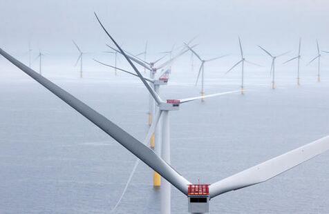 风电废弃叶片处理成为全球风电行业的一道难题,业内需积极尝试新解决方案