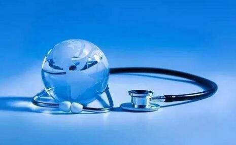 新版《医疗器械监督管理条例》公布注册人制度,6月1日起正式施行