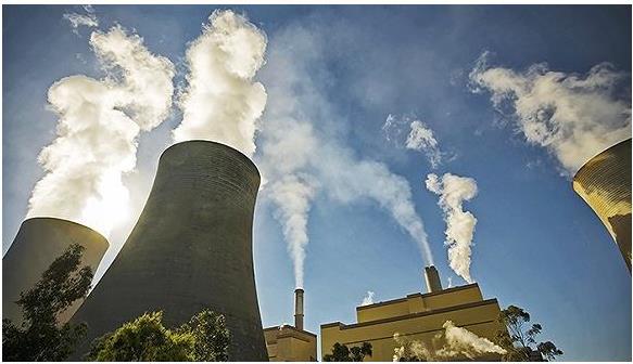 放射性废物和乏核燃料成为重大问题之一,俄罗斯开辟乏核燃料后处理市场