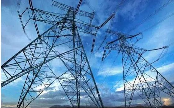 我国构建新型电力系统面临的问题、风险与建议
