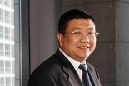 瑞幸前董事长陆正耀创业做小面,中国餐饮真的机会多多吗