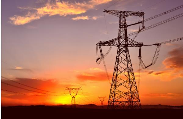 """我国电力系统面临哪些挑战?""""双碳"""" 目标下如何构建新型电力系统?"""