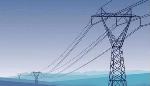 现有电力系统,电力平衡和支撑能力不足,难以支撑新能源巨量接入