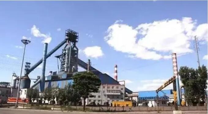 宣钢直供铁混料成分稳定率综合控制技术