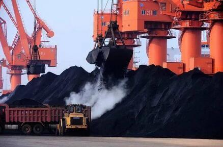 煤炭价格疯涨:煤价1天涨3次,300家煤场100家停产,煤价的上涨,似乎也远未结束