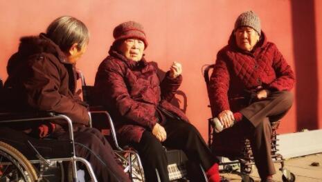 全球化视角下的中国人口问题,新中国人口的过去和未来