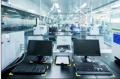 中国飞鹤营养与生命健康发展研究中心正式揭牌,把基础研究搞清楚了,才能有真正的产品创新