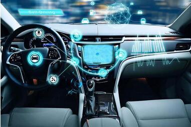 """传统车企正在沦为华为们的""""计算机外设"""",传统车企屡战屡败的原因在哪里"""