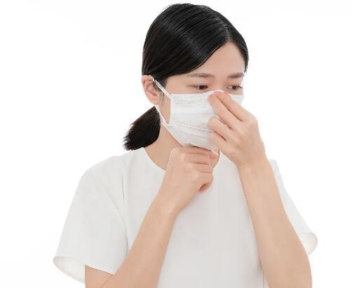 夏季炎日口罩怎么戴?日本推出自带风扇可降温口罩
