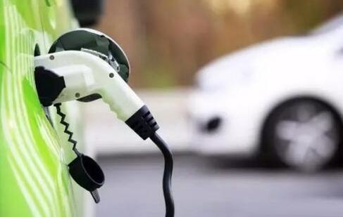 新能源市场化交易来了