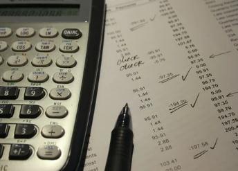 台账是什么意思?新手怎么制作台账表格