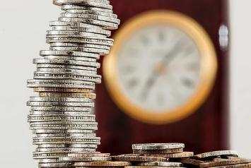 资本公积是什么?属于什么科目,资本公积和实收资本的区别有哪些?