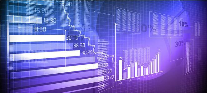 市盈率是什么意思?市盈率如何计算?