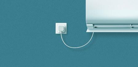 Matter连接标准能否让智能家居产品实现无缝集成