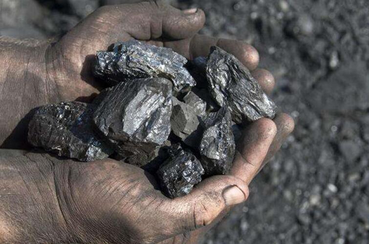 谢克昌院士谈能源:煤炭主体地位短期难变,节能提效才是减碳第一优选