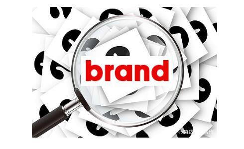 如何提升品牌形象?有哪些策略?