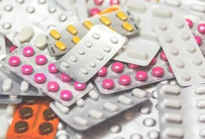 开药店需要什么手续和条件?个人如何申请开药店