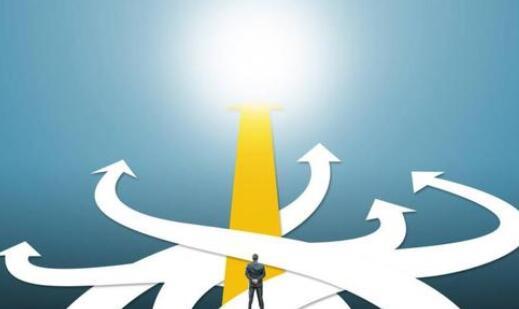 企业激励机制有哪些?了解企业激励机制存在的问题