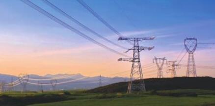 """深入探讨""""双碳""""目标下的电力需求侧管理进阶与变革"""
