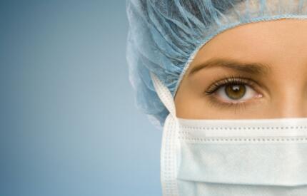 """角膜移植术每年不到1万例,细胞注射疗法有望成为角膜盲患者复明""""B计划"""""""