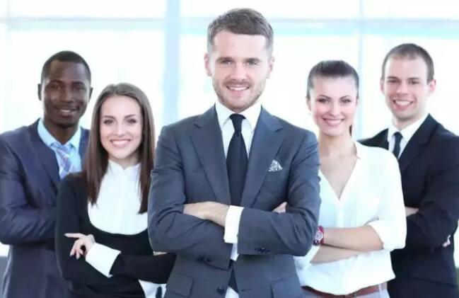 浅谈企业培训的重要性,企业培训的方法一览