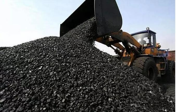 发改委回应煤炭等大宗商品涨价:价格将逐步回归供求基本面