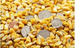 国家发改委:联合监管局调研部分涨价的大宗商品,高度重视大宗商品价格上涨现象