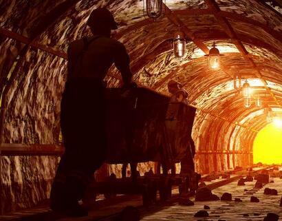 """煤炭价格异常波动,价格一路飙升,动力煤开启""""人工降温""""模式"""