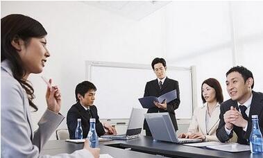 董事长助理职责,成为一名优秀的董事长助理应该具备的能力