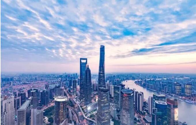 集中供地模式下,上海拿地攻防战