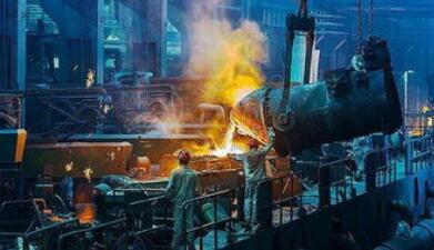 我国钢铁行业重组在加速,:联合重组成钢铁行业全面达峰下的必由之路