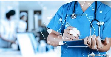 上海生物医药产业发展重点,加强医械创新研发、审评审批提质增效